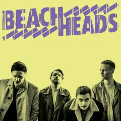 Beachheads