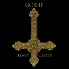 Heavy Cross (Single)