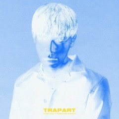 Trapart (EP) - Sik-K