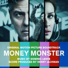 Money Monster OST