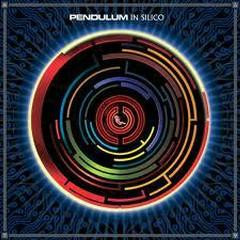 In Silico (Special Edition) - Pendulum