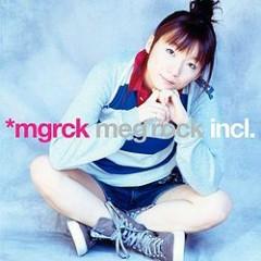 incl.  - meg rock (Megumi Hinata)