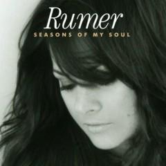 Seasons Of My Soul - Rumer