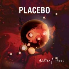 Ashtray Heart - Placebo