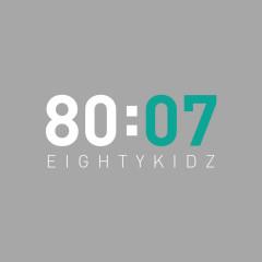 80:07 - 80kidz