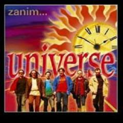 Zanim - Universe