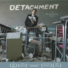 Detachment OST (Pt.2) - The Newton Brothers