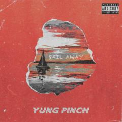Sail Away (Single)