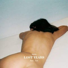 Lost Years (Single)