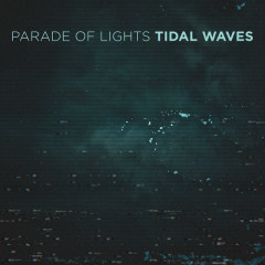 Tidal Waves (Single)