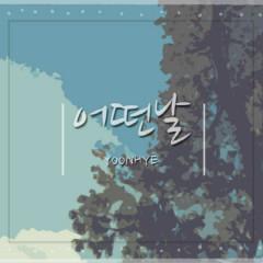 Some Days - Yoon Hye