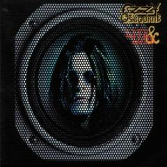Live & Loud (Disc 2)