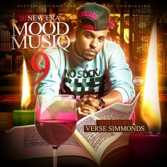 Mood Musiq 9 (CD1)