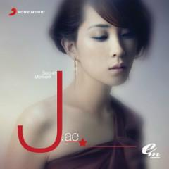 Nightmare - J.Ae