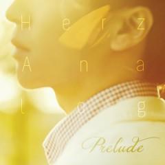 Prelude - Herz Analog