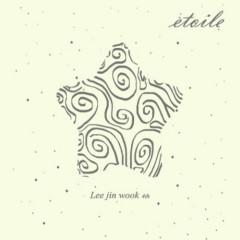 étoile (Vol.4) - Lee Jin Wook