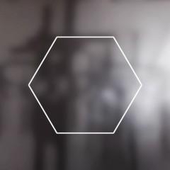 Departures - EP