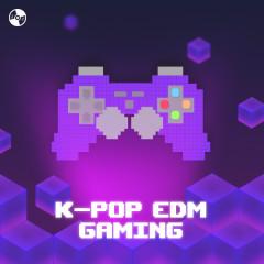 Nhạc Dance Hàn Khi Chơi Game