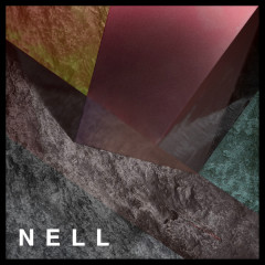 I'm Going To Miss You (Single) - Nell