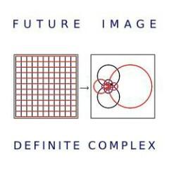 Definite Complex