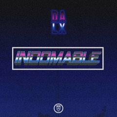 Indomable (Single)