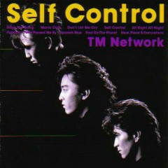 Self Control - TM Network