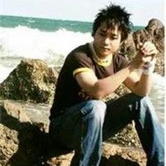 Album Kỷ Niệm  - Quách Tuấn Du,D&D