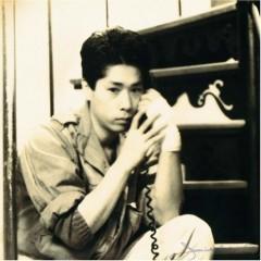 Personally - Junichi Inagaki