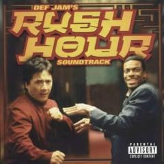 Def Jam's Rush Hour OST (Pt.2)