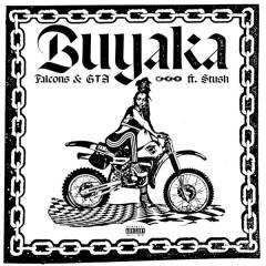 Buyaka (Single)
