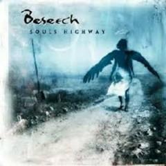 Souls Highway - Beseech