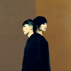Two Windows (Single) - Howaho