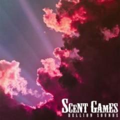 Scent Games