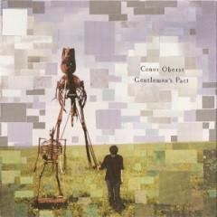 Gentleman's Pact - Conor Oberst