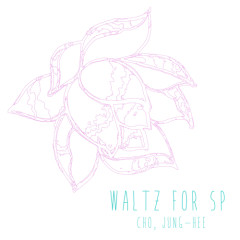 Waltz For S.P. (Single)