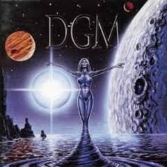 Change Direction - DGM