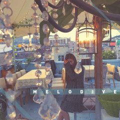 Let Her Go (Single)