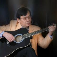 Album NS Lê Chí Hiếu