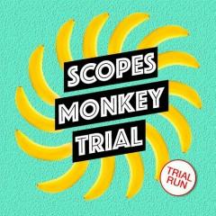 Trial Run EP