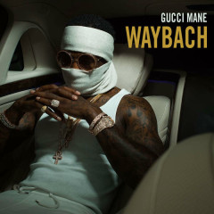 Waybach (Single)