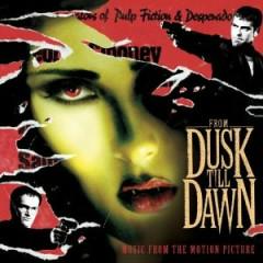 From Dusk Till Dawn OST