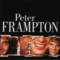 Master Series (CD1) - Peter Frampton