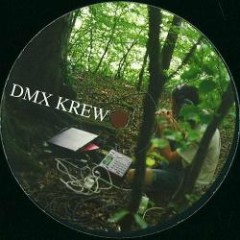 Reith Tracks - DMX Krew