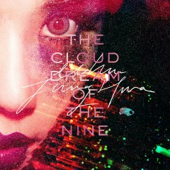 The Cloud Dream Of The Nine (Mini Album)