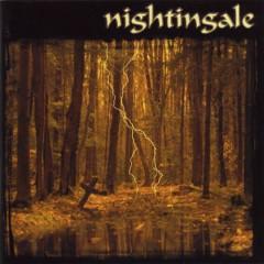 I. - Nightingale ((Sweden))