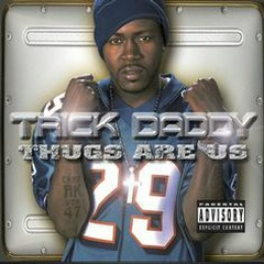 Thugs Are Us (CD2)