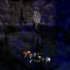 Akai Mi Hajiketa (Type C)  - Kiryu