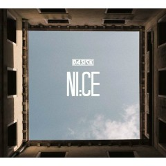 Nice (Mini Album) - Basick