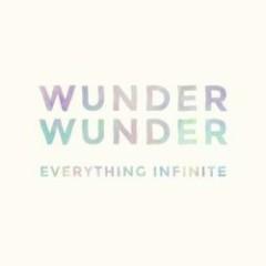 Everything Infinite