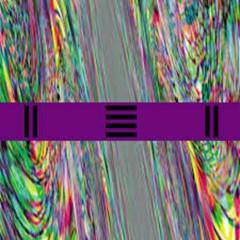 Still & Raw (EP) - Front 242